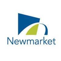 Town of Newmarket | Social Profile