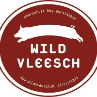 Wild Vleesch | Social Profile