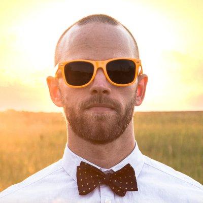 Kyle Heimann | Social Profile