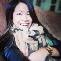 Sharon Loh | Social Profile