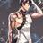 CHeong_Gun profile