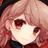 @itinose_yukino