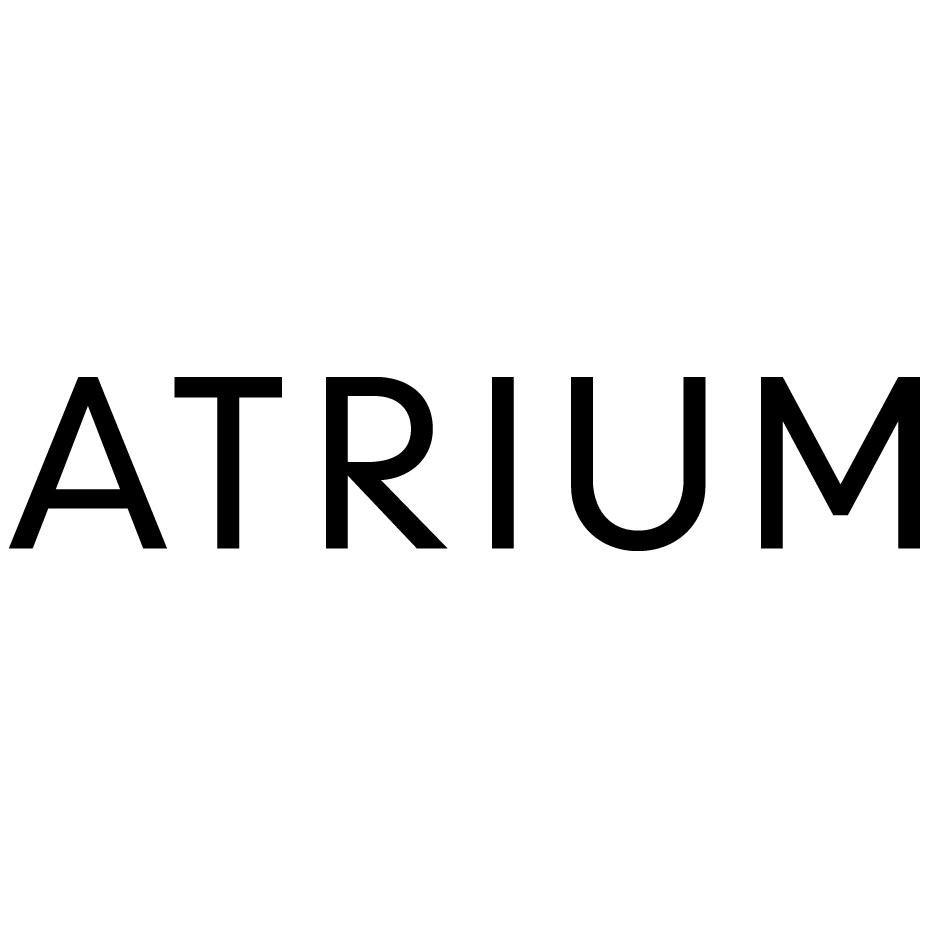 AtriumNYC Social Profile