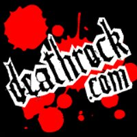 deathrockdotcom