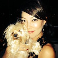 Grace Lee | Social Profile