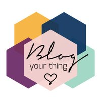 blogyourthing