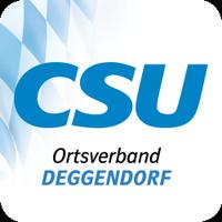 CSU_Deggendorf