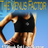 The profile image of venusfactor8
