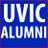 @UVic_Alumni