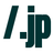 Slashdot.jp Plus