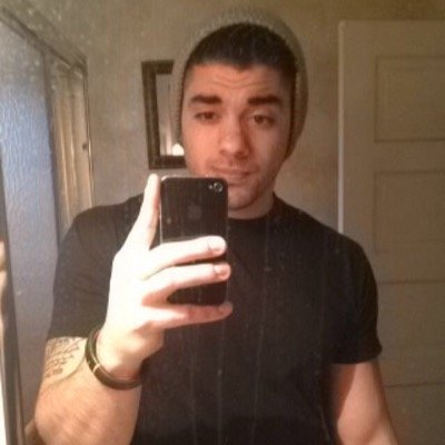 Jason Gareffa | Social Profile