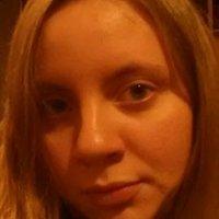 Rose Alex Claridge | Social Profile