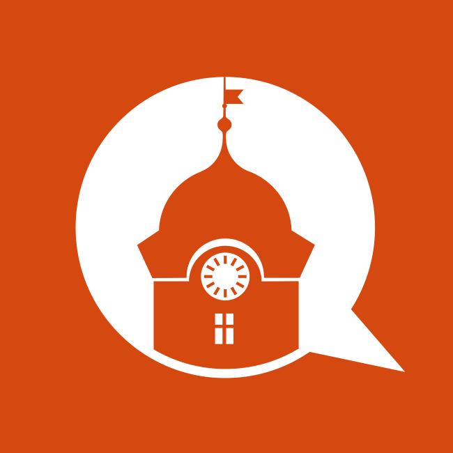 Подебрады.ру