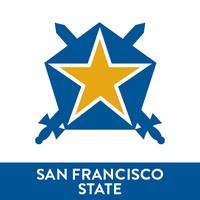 Pi Kappa Phi-SFSU | Social Profile