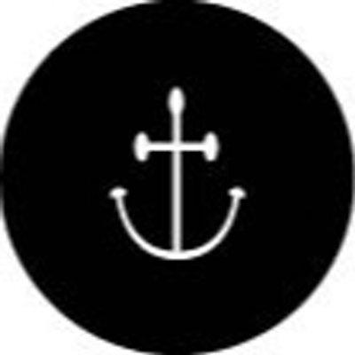 instedwesmile | Social Profile