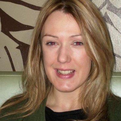 Nora Maguire | Social Profile