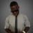 reschadoliver Christian Music Tweets From Twitter