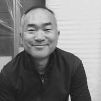 윤성덕nemobox | Social Profile