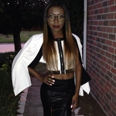 NicoleLynnice | Social Profile