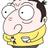 The profile image of maruushoji