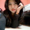 ♥ belLengg ♥ (@01_mhyaakrilLia) Twitter
