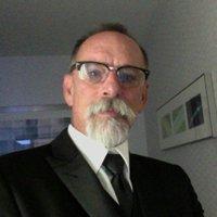 Steve Aquila | Social Profile
