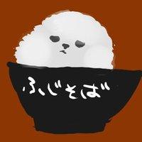 コパさんアートブック | Social Profile