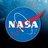NASA_FB profile