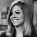 Tatiana Rosario