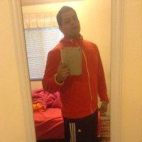 Romulo Cruz. | Social Profile