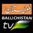 Baluchistan_Tv