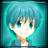 The profile image of TAKTAK918