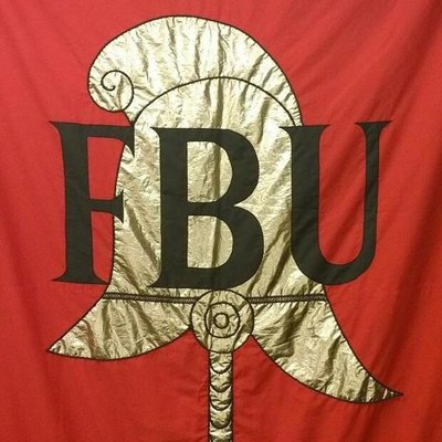 London FBU | Social Profile