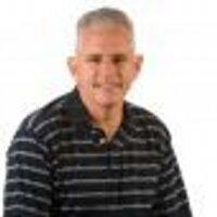 Eugene Frenette | Social Profile