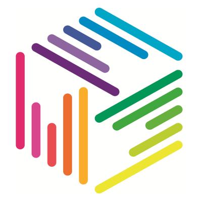 UKDataService | Social Profile