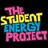 @StudentEnergyP