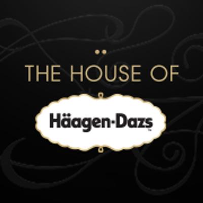 Häagen-Dazs India