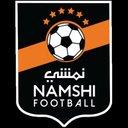 Photo of namshikoora's Twitter profile avatar