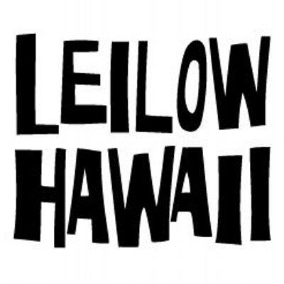 Leilow | Social Profile