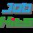 @JobHitsUS