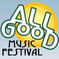All Good Festival   Social Profile