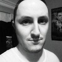 Jonathan  | Social Profile