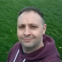 Nathan Gloyn | Social Profile