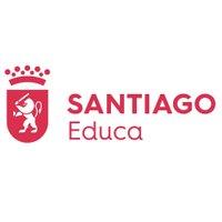 @educastgo