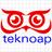 @teknoap