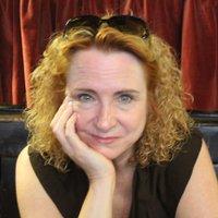 Deborrah Sherman | Social Profile