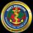 @NavyMedicine