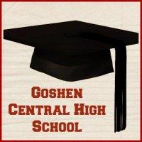 @GoshenHSNY