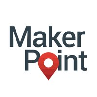 @makerpoint