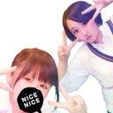 國分 萌 (@0114Moe0114) Twitter
